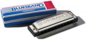 bluesband-large