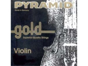 pyramid-gold-cuerdas-violin-0