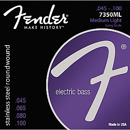 fender-7350ml-stainless-steel-long-scale-bass-strings-medium-256px-256px