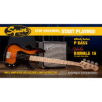 squier-affinity-p-bass-rumble-15-bsb