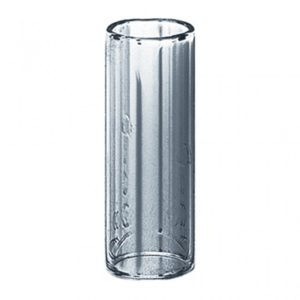 slide-dunlop-203-glass-slide-regular-large