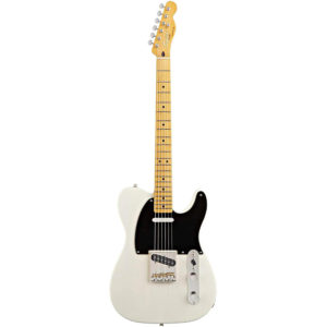 squier_classic-vibe-50-telecaster-mn-vb_1