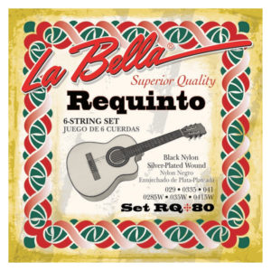 LA-BELLA-requinto-RQ80