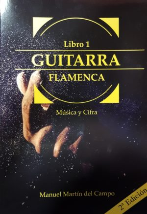 guitarra-flamenca-vol1