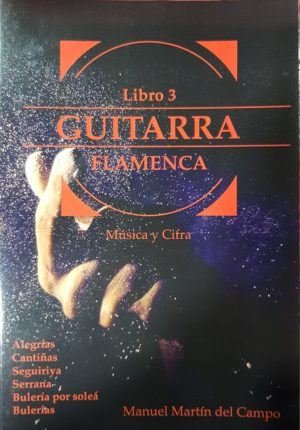 guitarra-flamenca-vol3