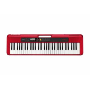 ct-s200rd-casiotone