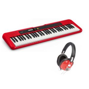 ct-s200rd-casiotone-kit-teclado-auriculares-oqan-qhp-2ord