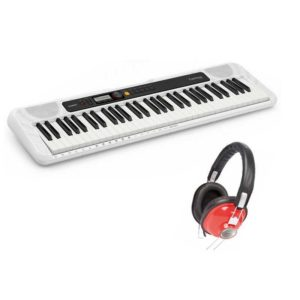 ct-s200we-casiotone-kit-teclado-auriculares-oqan-qhp-20rd